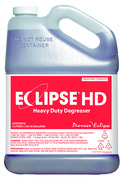Eclipse Industrial Strength Degreaser