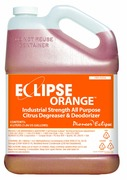Eclipse Orange Industrial Strength Degreaser