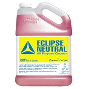 Eclipse Neutral All Purpose Cleaner 4 L