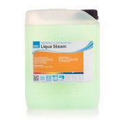 Liqua Steam tepperens 5 L