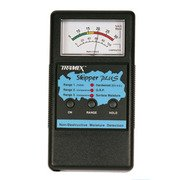Skipper Plus Moisture Meter