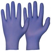 Engangshansker Magic Touch® Soft Nitrile - 100 stk