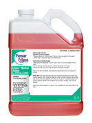 Eclipse Neutral All Purpose Cleaner 5 L