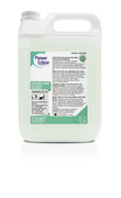 Envirostar Green All Purpose Neutralizer 5 L