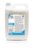 OmniGuard Floor Coating  5 Liter